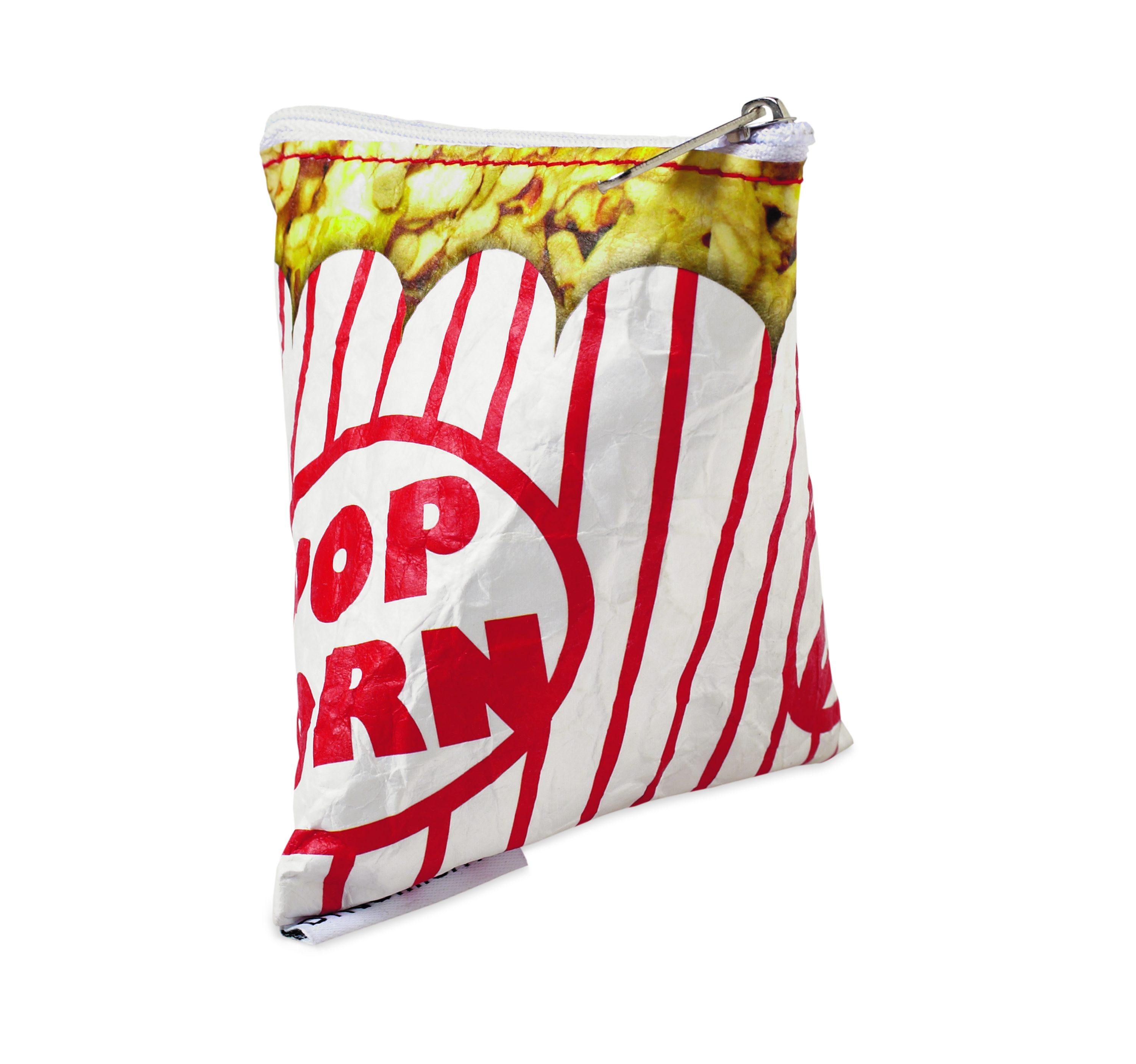 Dynomighty Mighty Stash Bag - Popcorn