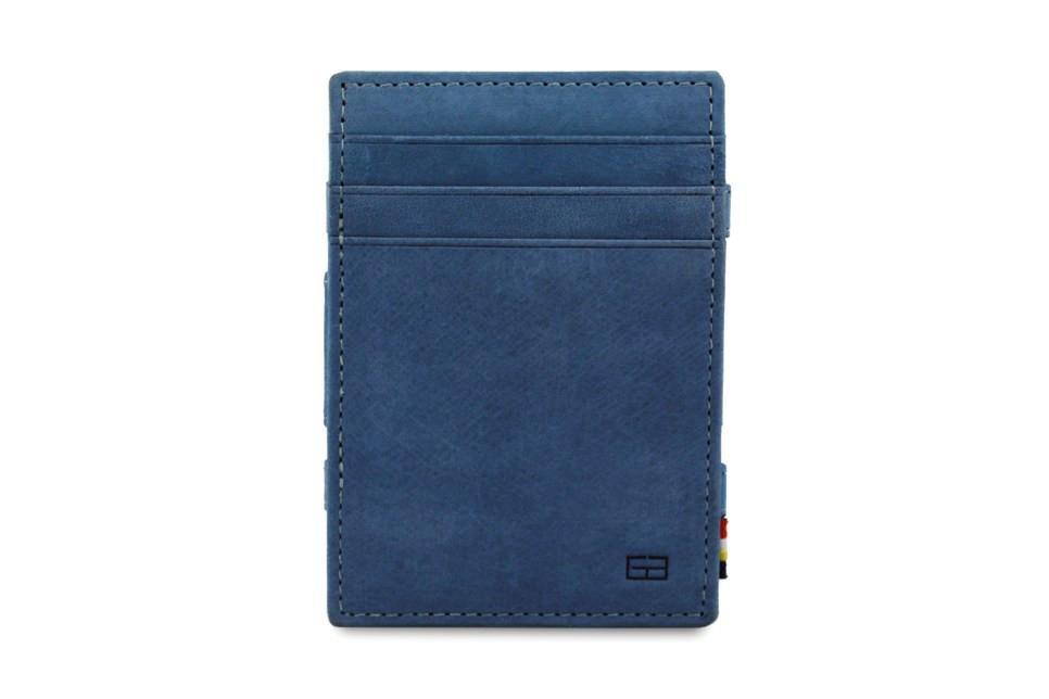 Porte-cartes de cartes de crédit en cuir   Porte-cartes.fr 641d8c9012d